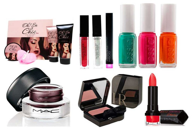 Online-siti-make-up_