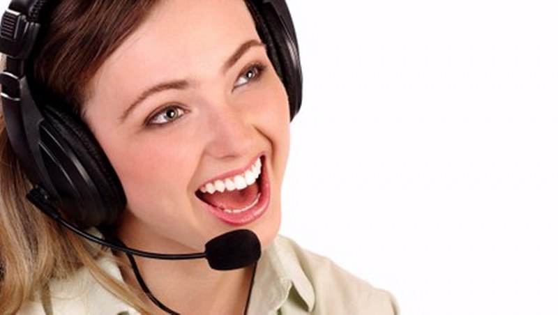 Telefonista-Call-Center_